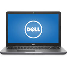 Image result for dell computer