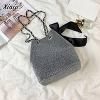 <b>Messenger Bag</b> - Shop Cheap <b>Messenger Bag</b> from China ...