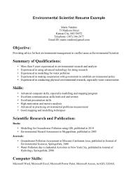 data scientist resume sample student resume template resume sample resume for data scientist reference letter for