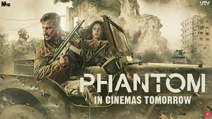 phantom movie के लिए चित्र परिणाम