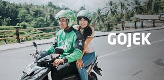 Gojek - Ojek Taxi Booking, Delivery and Payment - Apps on Google ...