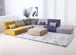 living room sofa ideas: low seating living room furniture ideas fama