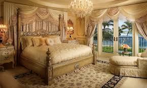 wooden bedroom furniture decobizzcom furniturejpg bedroom furniture bedroom furniture sticker style