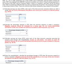 finance archive com finance archive questions from 02 2016