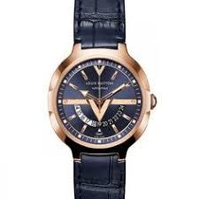 Часы <b>GMT</b>: лучшие изображения (47) | Часы, Мужские дорогие ...
