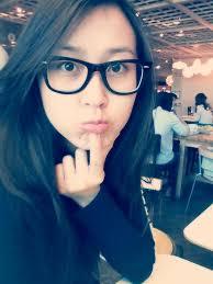 Shirley Ng - ng.shi_1347911818_99