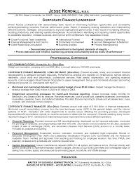 resume examples the best finance resume examples resume examples the following is the latest and best tips how to make finance resume examples