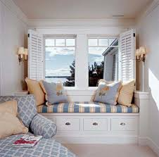 awesome white small bedroom design with cool window seat ideas tuscan home decor pinterest astonishing cool home office decorating
