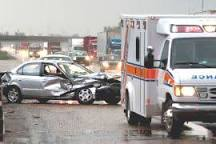 Car Accidents: Determining Who Is at Fault | FreeAdvice.com