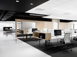 architecture design offices and architecture on pinterest architecture office design