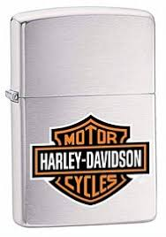 Купить <b>зажигалки Zippo Harley</b>-<b>Davidson</b>. Доставка по Москве и ...
