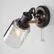 <b>Трансформатор 120W</b> Profit <b>Light</b>