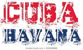 "Stock vektor ""Havana Cuba Vector Art"" (bez autorských poplatků ..."