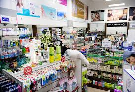 s p pharmacies pharmacy and online store in limassol s p pharmacies pharmacy and online store in limassol