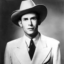 <b>Hank Williams</b> - Tragic Country Star - Biography