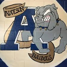 Image result for addison high school