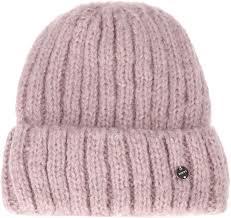 <b>Шапки</b> и шляпы <b>женские</b> купить в интернет-магазине OZON.ru