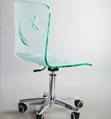 acrylic office chairs. Acrylic Office Chairs Unique Chair For Home Design Ideas With M