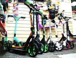 Купить <b>самокаты</b> с колесами 200 мм в магазине <b>Самокат</b> СПб в ...
