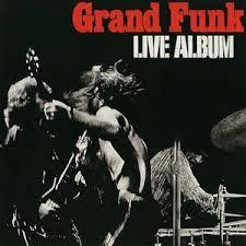 Afbeeldingsresultaat voor grand funk