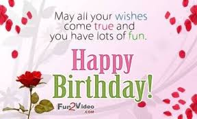 funny happy birthday quotes messages pictures for all facebook or ... via Relatably.com