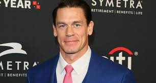 Is John Cena Dating Again? And Is This His New Girlfriend?