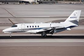 private jet charters in north carolina usa stratos jet charters