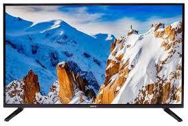 Отзывы HARPER <b>43F660TS</b> | <b>Телевизоры HARPER</b> | Подробные ...