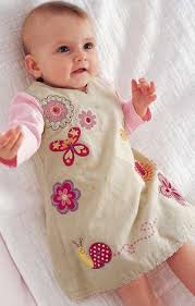 صور ازياء الاطفال الصغار images?q=tbn:ANd9GcR