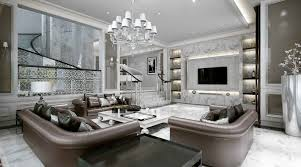 gray living room ideas pinterest luxurious big sofas design in modern stylish living room interior combined big living rooms