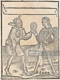 effeminate men pictures getty images effeminate men essay on homosexuality 1467 woodcut from the ship of fools by