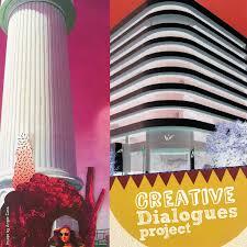 Creative Dialogues