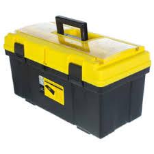 Ящики и <b>сумки для инструмента</b> в Хабаровске – купите в ...