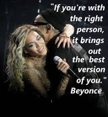 Jay Z Quotes on Pinterest | Power Couple Quotes, J Cole Quotes and ...