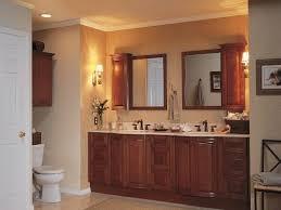 bathroom colours for small bathroom captivating bathroom vanity twin sink enlightened