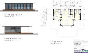Prefab homes  Modular housing  housing modules  Sustainable eco    blueprint