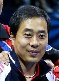 Yoo Nam-Kyu