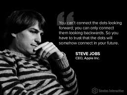 inspirational quotes from some of the world s top ceos steve jobs inspirational quotes from top ceos business insider