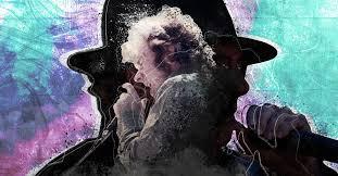 <b>Van Morrison: The</b> Pettiest Musical Genius of His Time - The Ringer