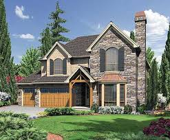 Plan AM  English Cottage Style Home Plan   Cottage Style Homes    Plan AM  English Cottage Style Home Plan   Cottage Style Homes  English Cottage Style and Cottage Style