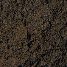 Résultats de recherche d'images pour «terre sol»