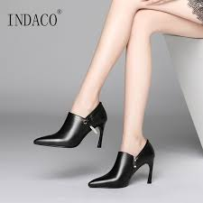 <b>INDACO</b> Official Store - Amazing prodcuts with exclusive discounts ...