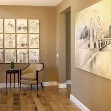 bedroom design ideas home staging tips