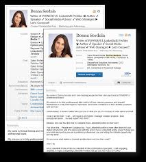 resume profile examples for career change resume builder resume profile examples for career change career change resume samples resumesplanet linkedin has made it even