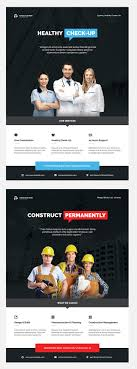 professional corporate flyer templates design graphic multipurpose corporate flyer template