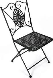 <b>Стул Tetchair Secret</b> De Maison Betty (черный) 9969 купить в ...