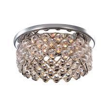 Купить встраиваемый <b>светильник Novotech</b> (Венгрия) <b>369895</b>.