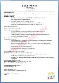 a sample resume for a pediatrician cover letter sample for a resume a sample resume for a pediatrician pediatrician resume sample nursing resumes livecareer preview of this pediatrician cover letter