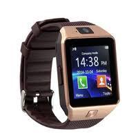 <b>Умные часы DZ09</b> купить, сравнить цены в Екатеринбурге - BLIZKO