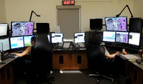how to become an emergency medical dispatcher steps duties of a duties of a police dispatcher k k club 2017 dispatcher duties